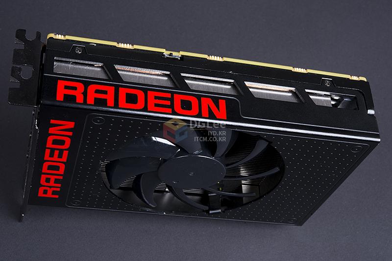amd-radeon-r9-nano-graphics-card_cooler