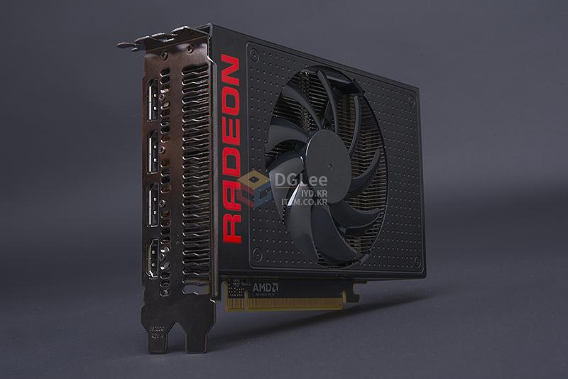 amd-radeon-r9-nano-graphics-card_fiji-gpu