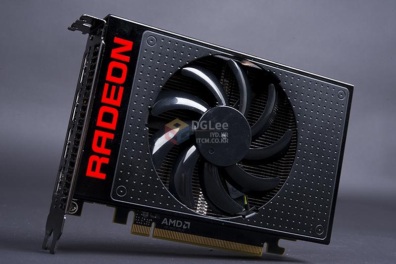 amd-radeon-r9-nano-graphics-card_front