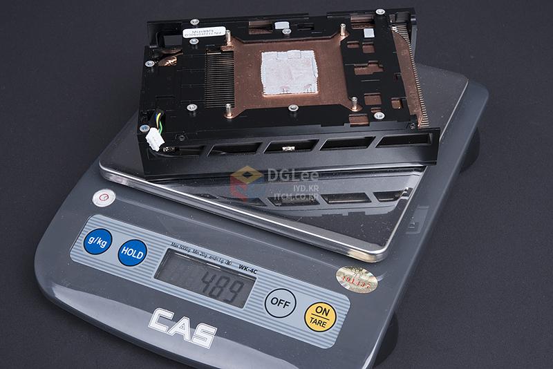 amd-radeon-r9-nano-graphics-card_weight