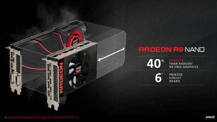 amd-radeon-r9-nano-vs-radeon-r9-290x