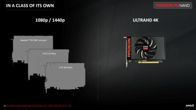AMD Radeon R9 Nano_4K
