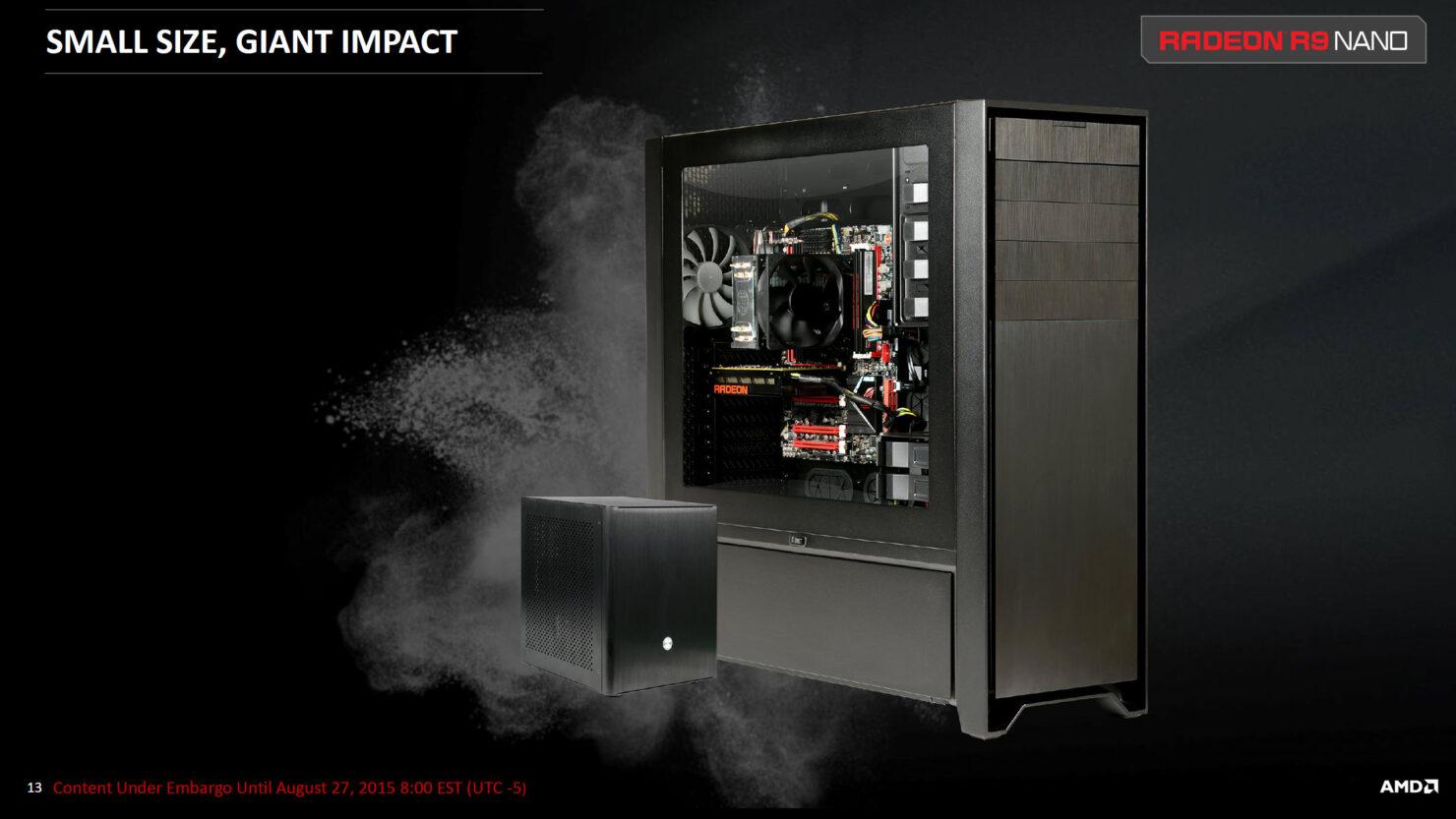 amd-radeon-r9-nano_mini-itx-builds