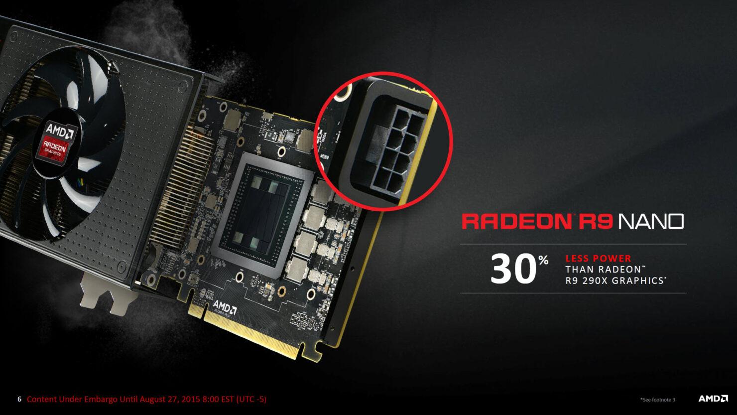 amd-radeon-r9-nano_power