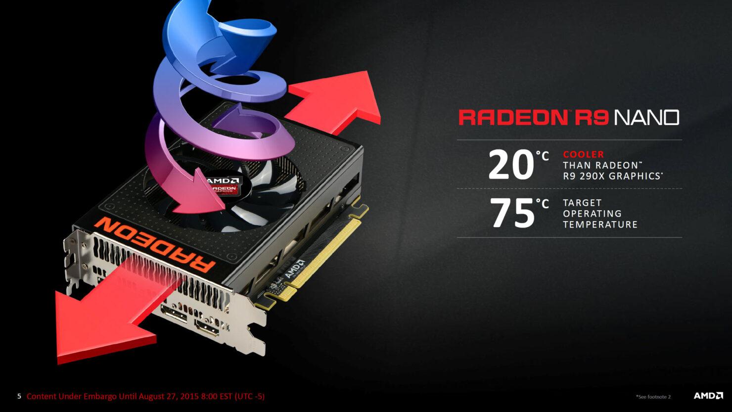 amd-radeon-r9-nano_temperature