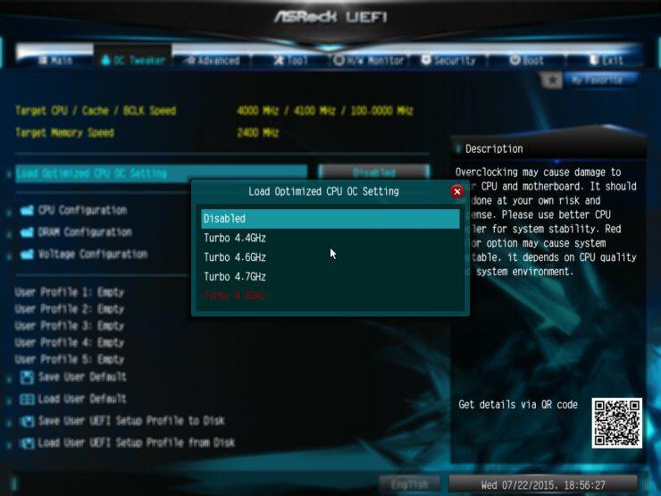 asrock-z170-extreme-6_bios_1
