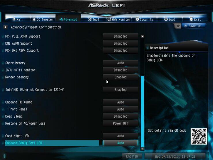 asrock-z170-extreme-6_bios_10