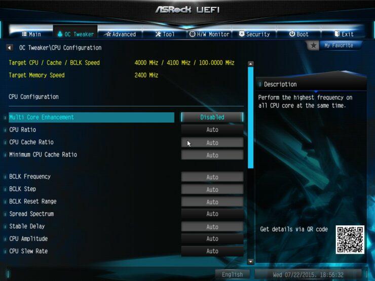 asrock-z170-extreme-6_bios_2