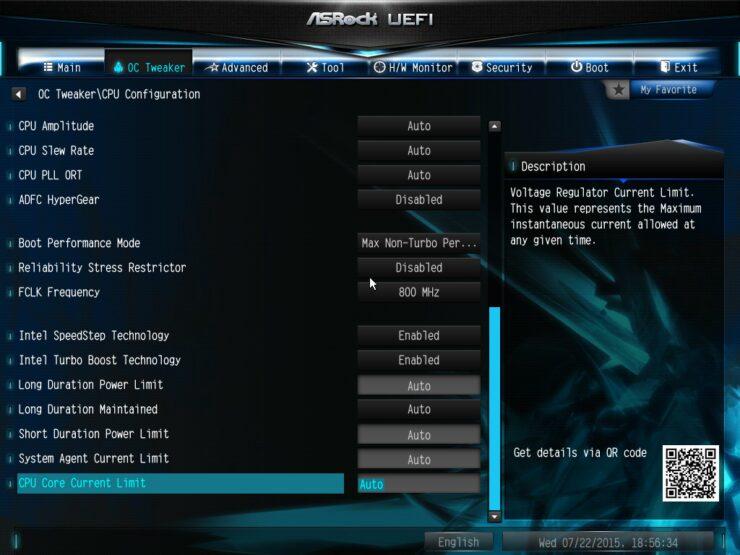 asrock-z170-extreme-6_bios_3