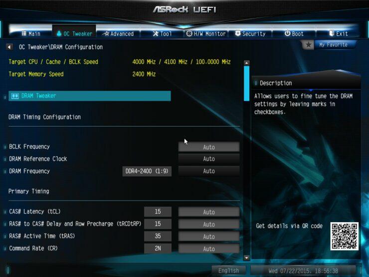 asrock-z170-extreme-6_bios_4