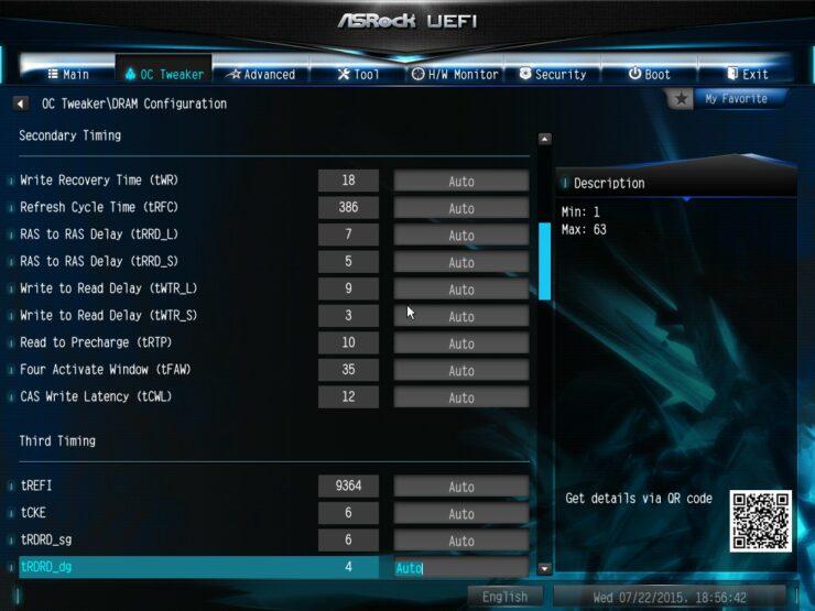 asrock-z170-extreme-6_bios_5