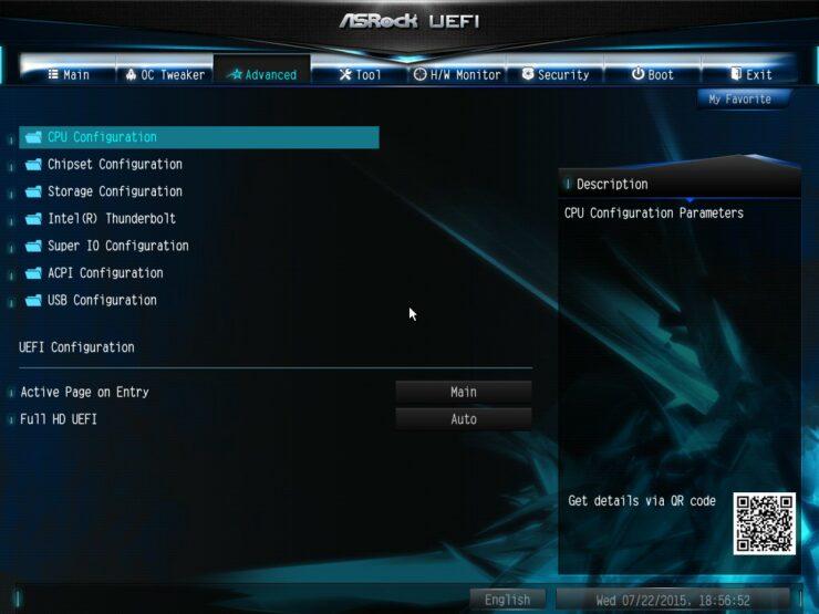asrock-z170-extreme-6_bios_7