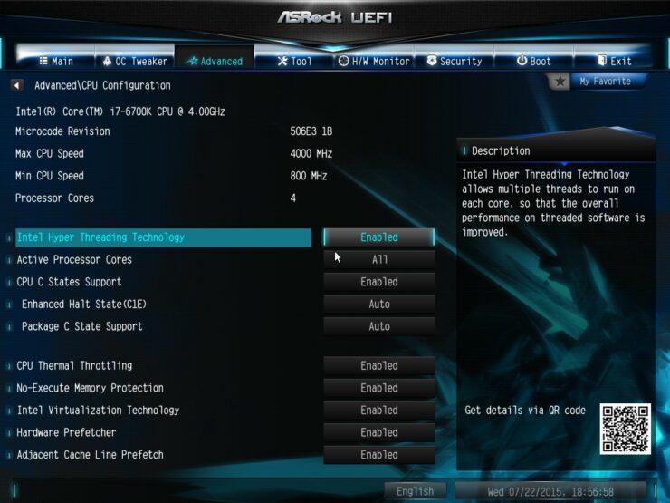 asrock-z170-extreme-6_bios_8