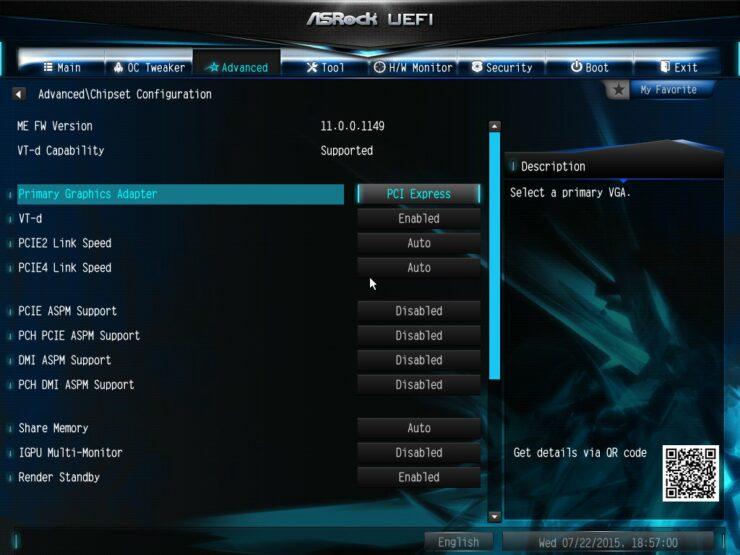 asrock-z170-extreme-6_bios_9