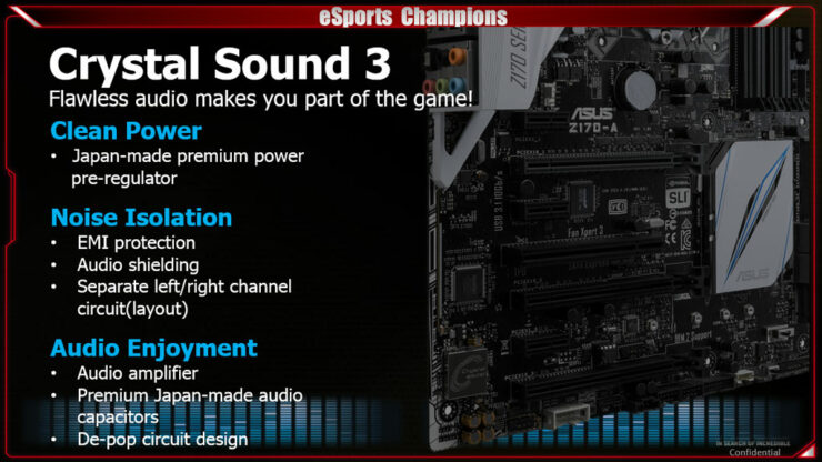 asus-crystal-sound-3