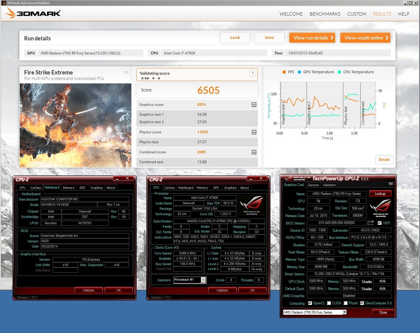 asus-radeon-r9-fury_hbm_oc_3776-stream-processors-unlock