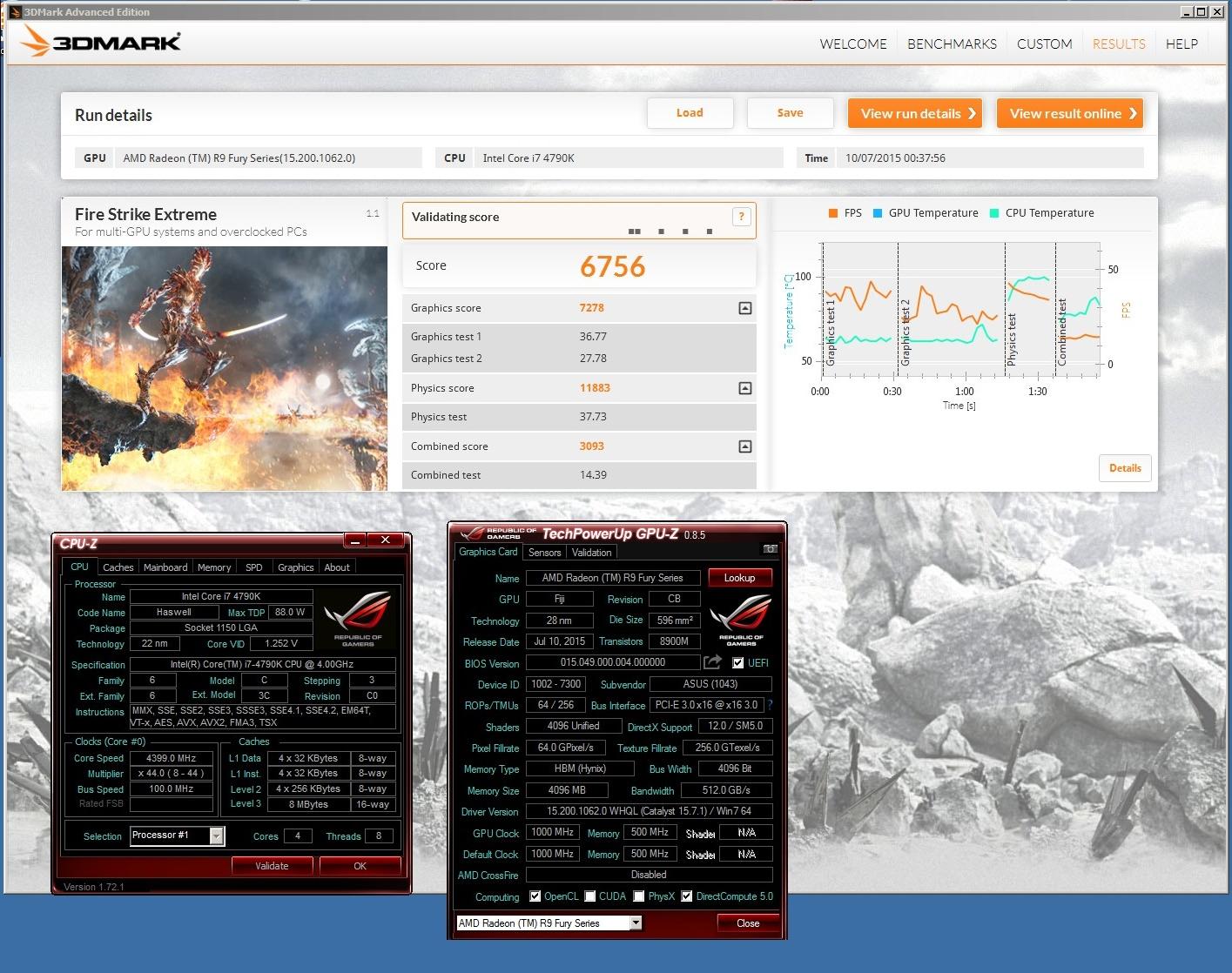 asus-radeon-r9-fury_hbm_oc_4096-stream-processors-unlock