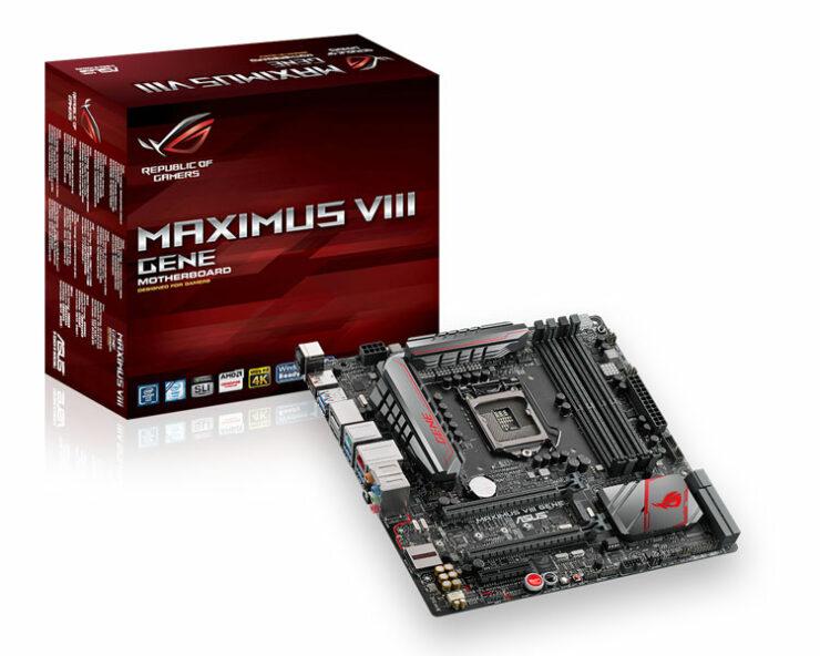 asus-z170-motherboards_maximus-viii-gene