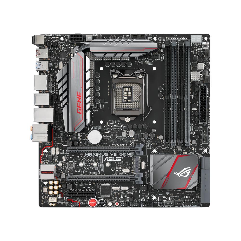 asus-z170-motherboards_maximus-viii-gene_2