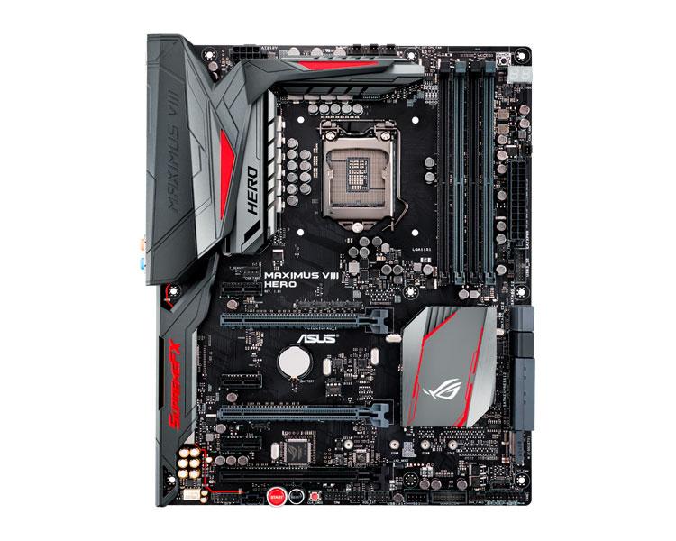 asus-z170-motherboards_maximus-viii-hero_1