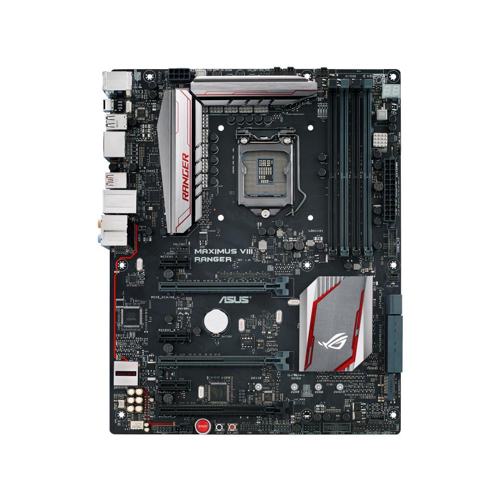 asus-z170-motherboards_maximus-viii-ranger_2