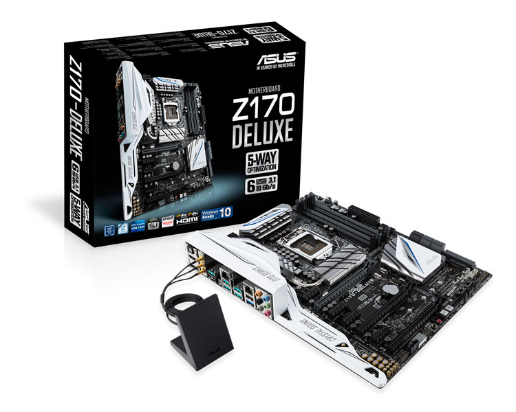 asus-z170-motherboards_z170-deluxe