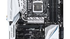 asus-z170-motherboards_z170-deluxe_2