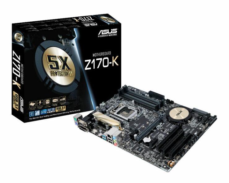 asus-z170-motherboards_z170-k