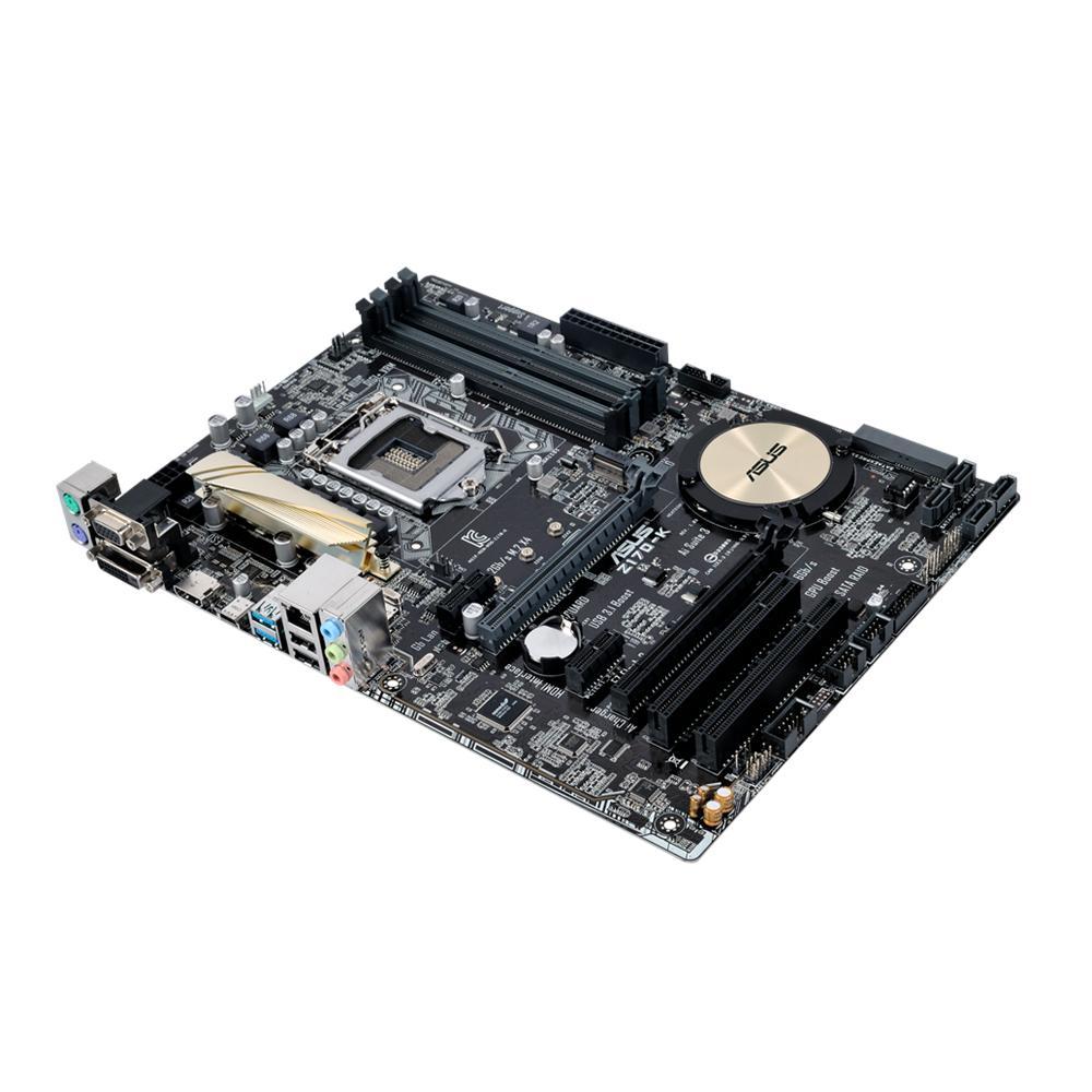 asus-z170-motherboards_z170-k_1