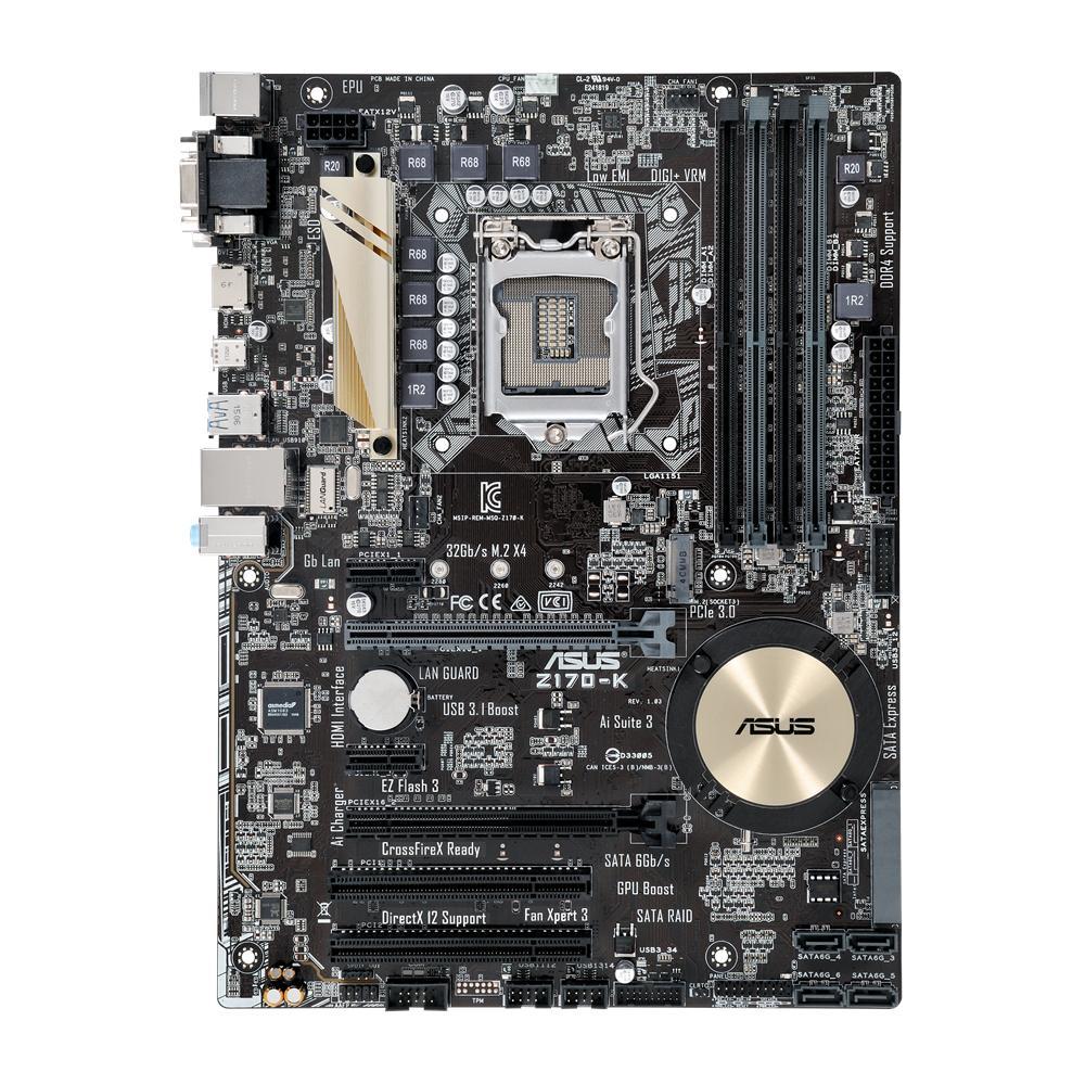 asus-z170-motherboards_z170-k_2