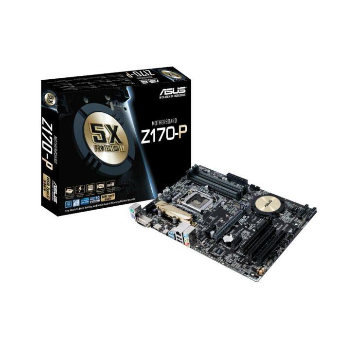asus-z170-motherboards_z170-p