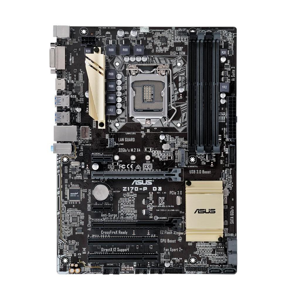 asus-z170-motherboards_z170-p-d3_3