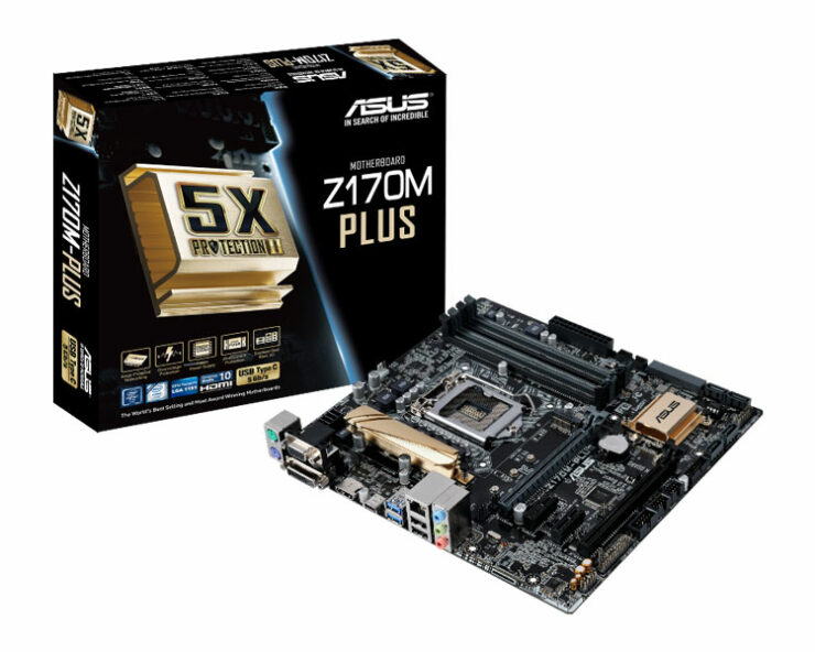 asus-z170-motherboards_z170m-plus