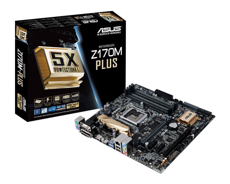 asus-z170-motherboards_z170m-plus