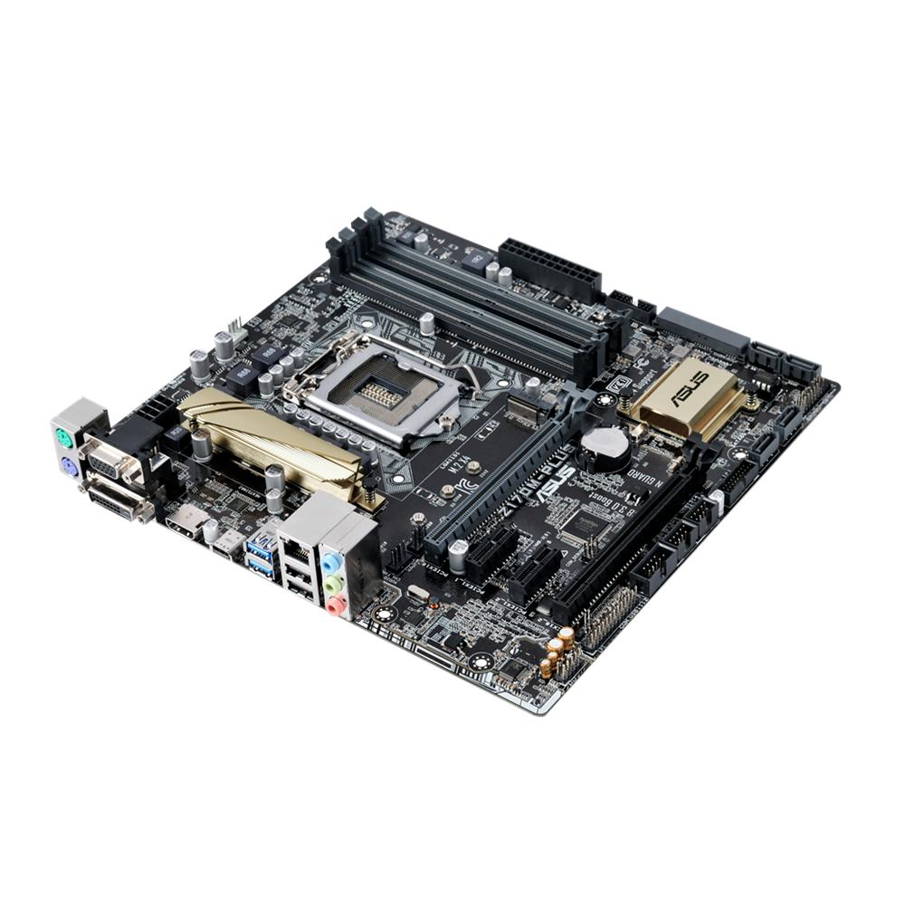 asus-z170-motherboards_z170m-plus_2