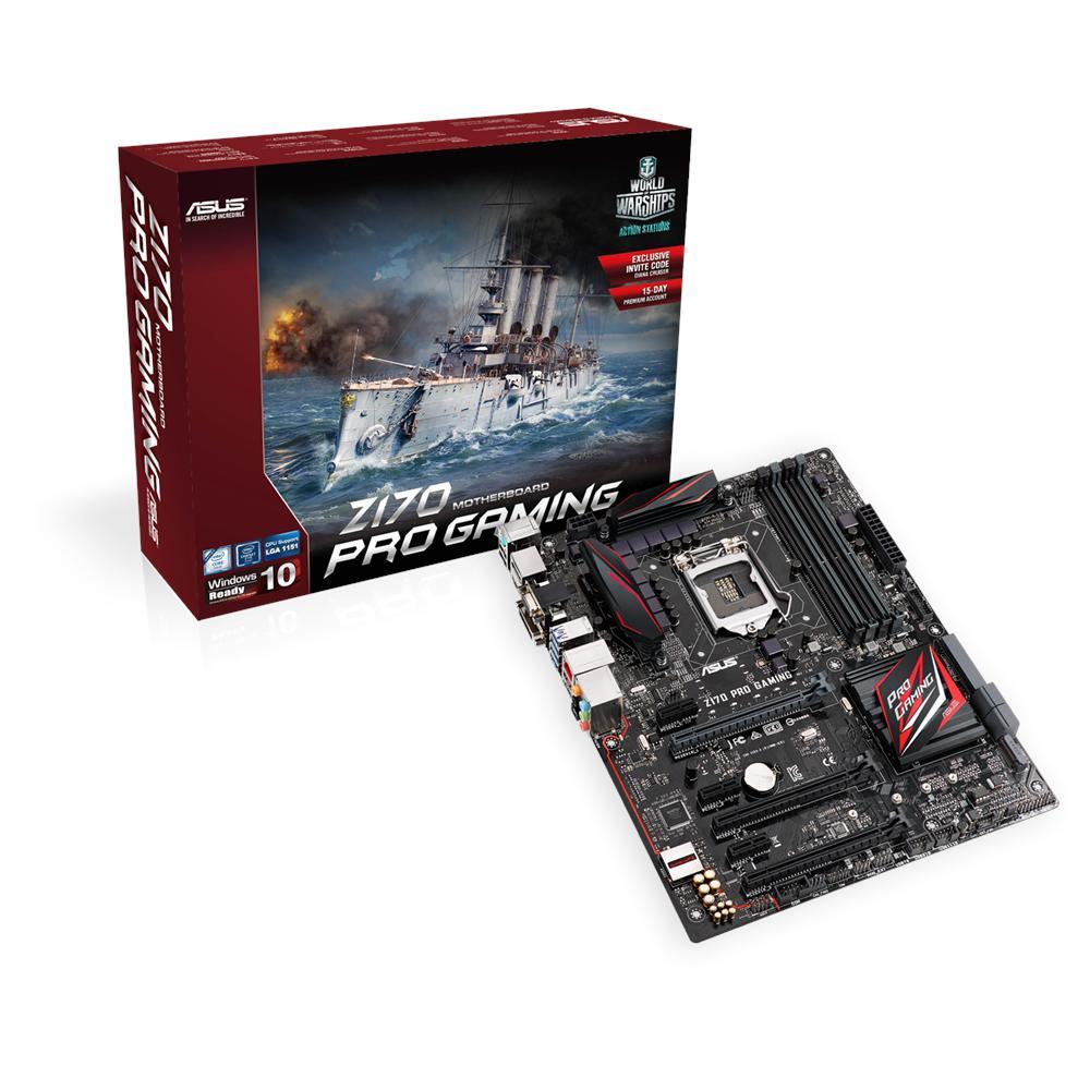 asus-z170-pro-gaming-motherboard