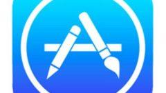 app-store-logo-2