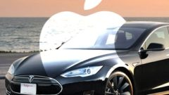 apple-car-image
