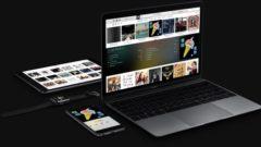 apple-music-8