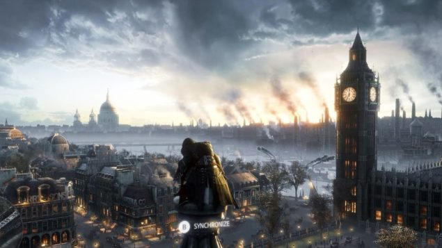 Assassins-Creed-Syndicate-BigBen