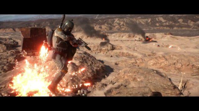Battlefront Boba Fett (1)