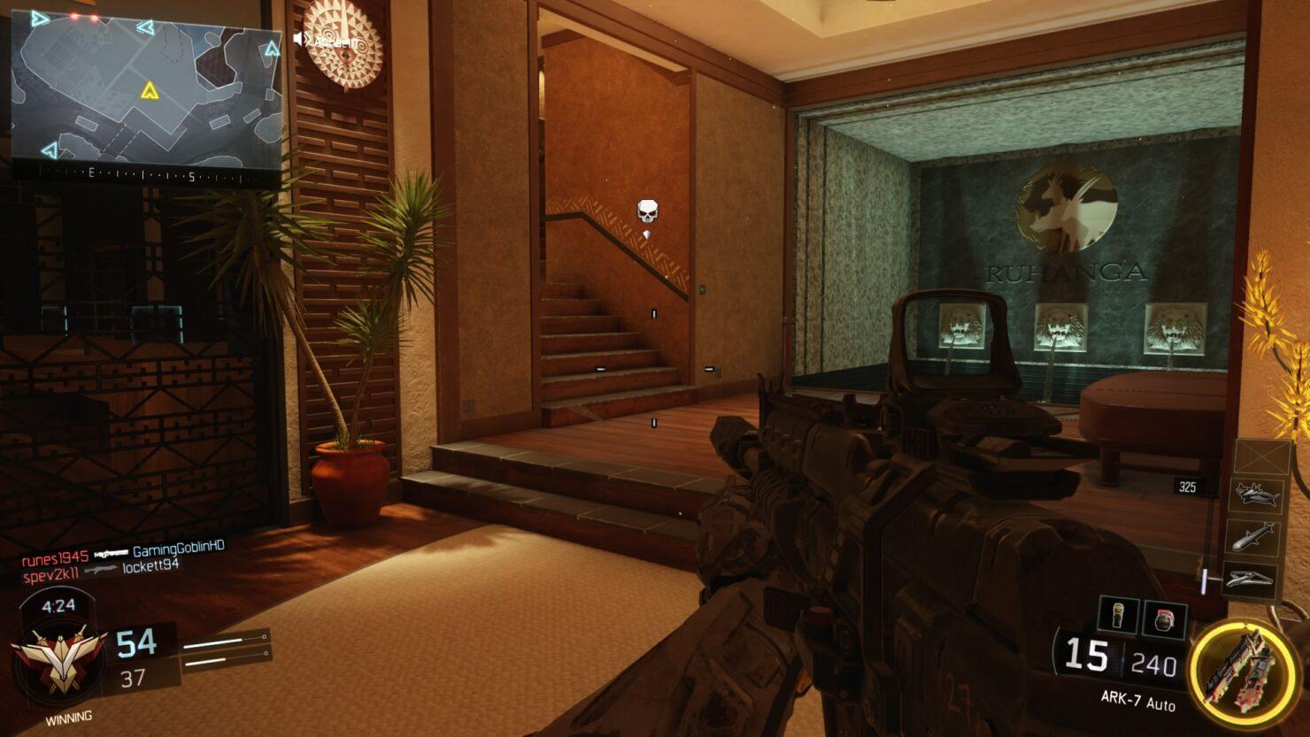 call-of-duty-black-ops-iii-multiplayer-beta_20150819035713