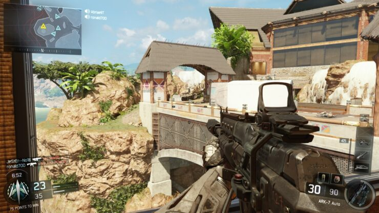 call-of-duty-black-ops-iii-multiplayer-beta_20150819034314