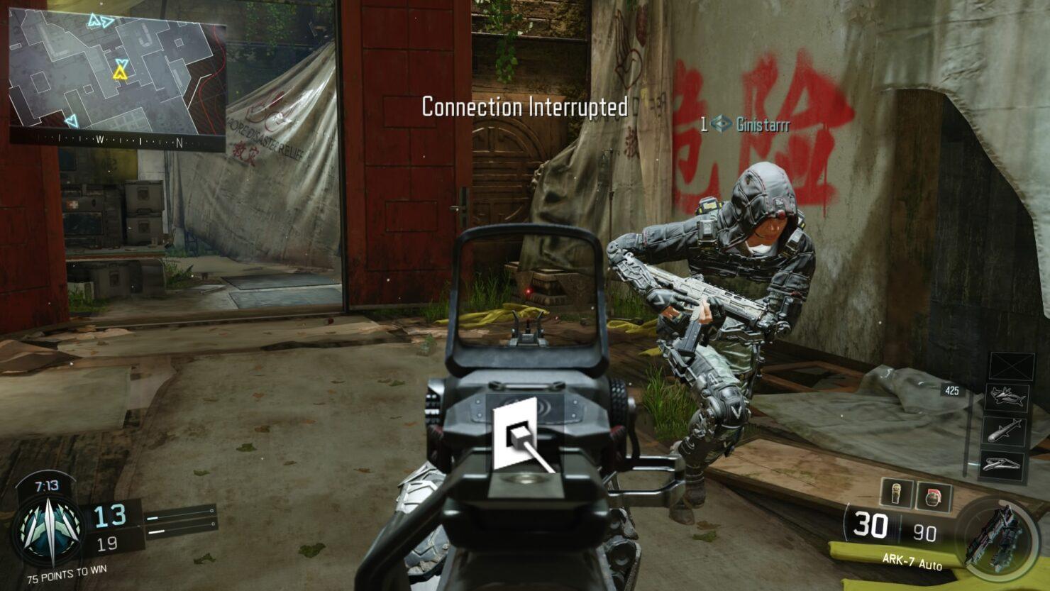call-of-duty-black-ops-iii-multiplayer-beta_20150819033038