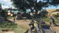 call-of-duty-black-ops-3-4