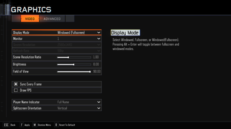call-of-duty-black-ops-3-pc-graphics-settings