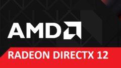dx12-amd
