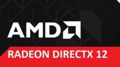 dx12-amd-3