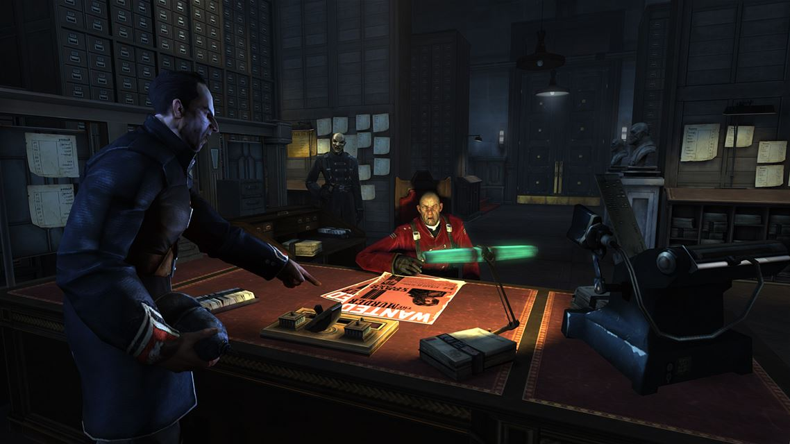 dishonored-definitive-edition-2