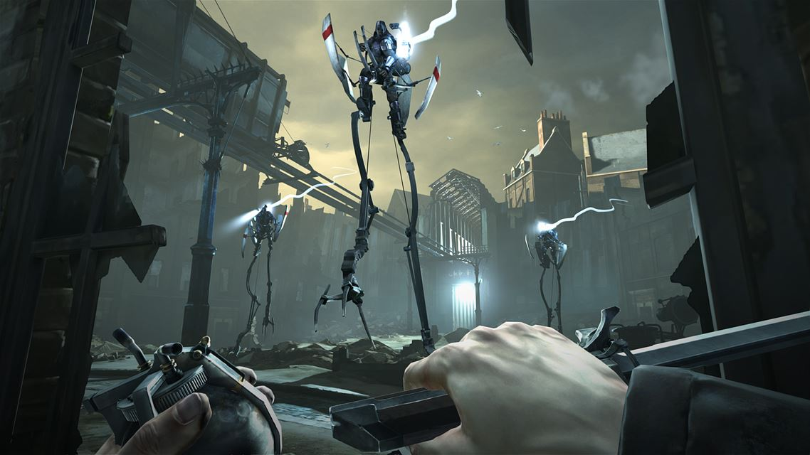 dishonored-definitive-edition-3